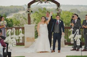 23-The-Springs-Event-Venue-Wedding-Photos-Philip-Thomas_preview