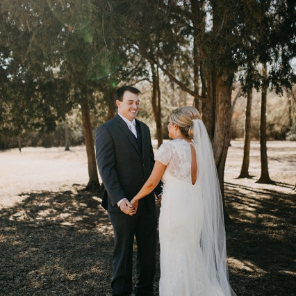 Katy+Michael AFM 1.20.18 - Payge Stevens Photography - first look20