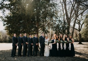 Katy+Michael AFM 1.20.18 - Payge Stevens Photography - first look58