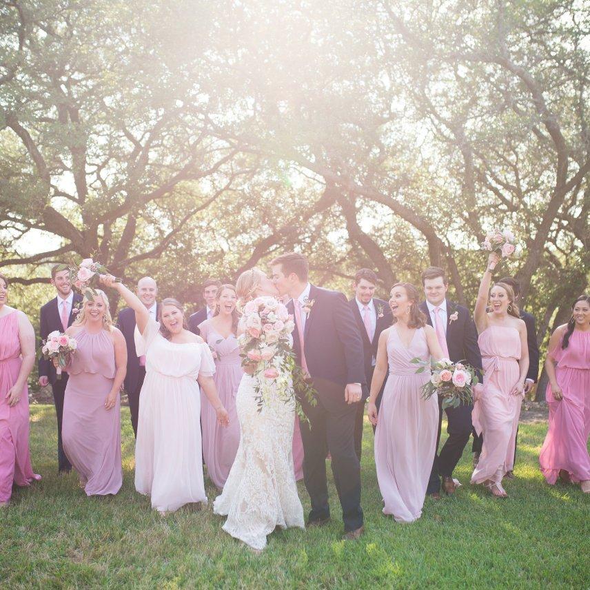 View More: http://awonderlyphotography.pass.us/breeding-wedding-highlights