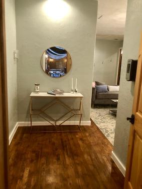 MSB Bridal Suite Reno - After2