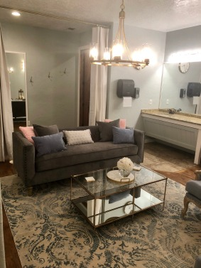 MSB Bridal Suite Reno - After3