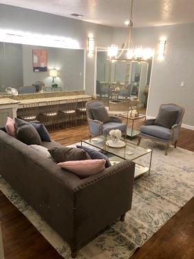 MSB Bridal Suite Reno - After9