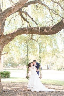 View More: http://joannakrueger.pass.us/emilybarrettwedding
