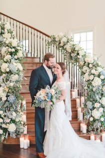 View More: http://lindsaydavenportphotography.pass.us/kaylee-michael-wed-blog-1-6-18-print