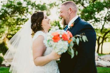 msb beth + chris 4.22.18 - anthony gauna photography - couple43