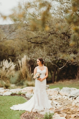 msb - rebecca bridals 4.7.18 ashley medrano photography107
