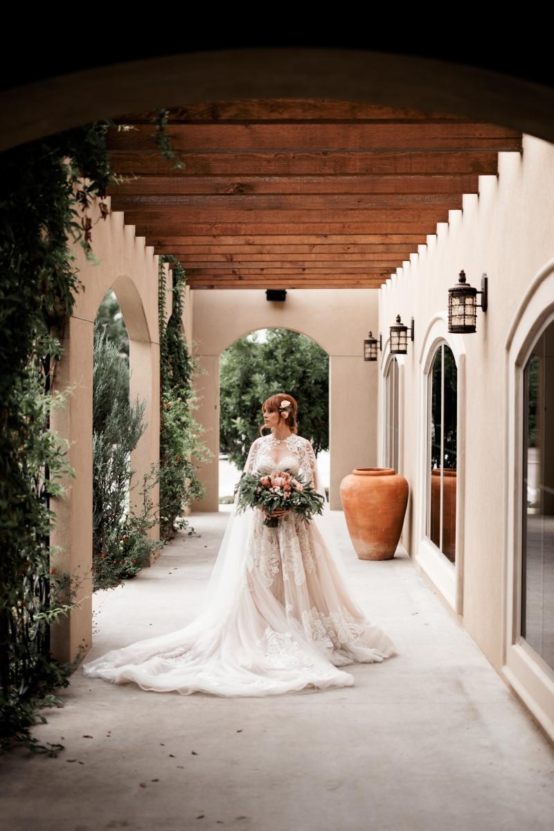 Wedding Venues Dallas.Dallas Wedding Venues Walters Wedding Estates