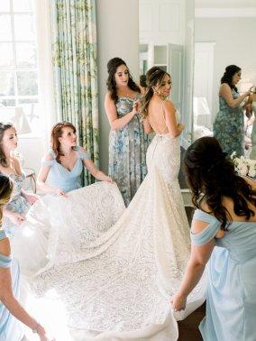 wedding-milestone-mansion-maegan-tommy-117