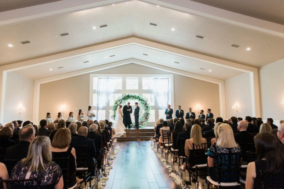 wedding-milestone-mansion-maegan-tommy-341