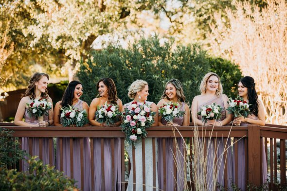 View More: http://snapchicphotography.pass.us/lalleyvendors