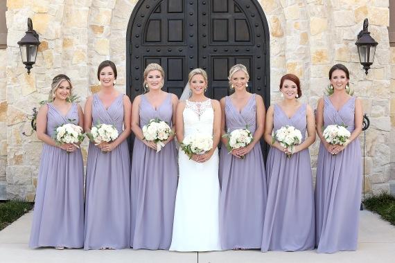 Donelan Wedding - Braden Harris Photography117
