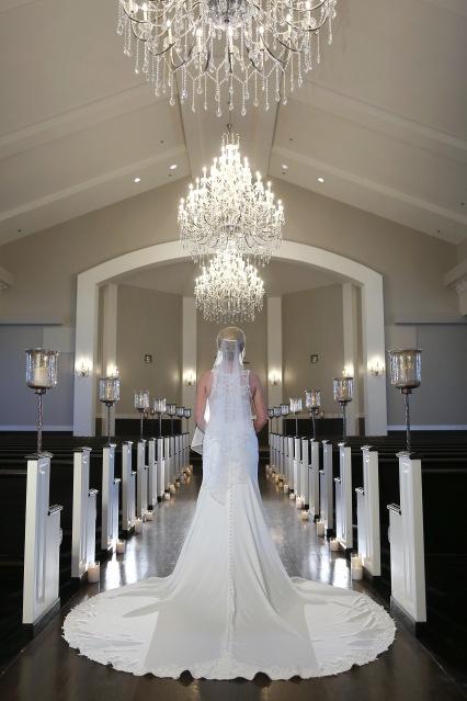 Donelan Wedding - Braden Harris Photography22