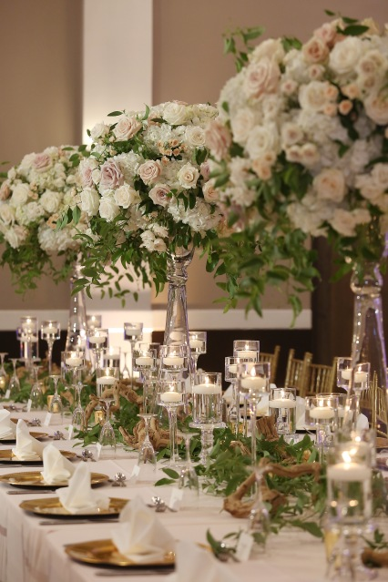 Donelan Wedding - Braden Harris Photography288
