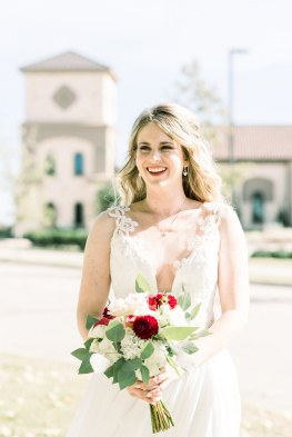 Kellie + Max - Catie Ann Photography - Piazza no media waiver1209