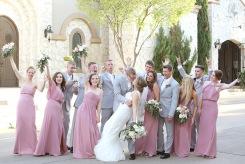 Wedding0500