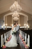 Wedding0513