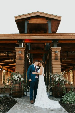 tsphoto-laura+reily_highlights-21