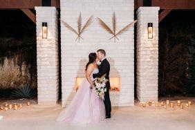 Blair_Wedding_Bride_and_Groom-170