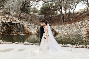Blair_Wedding_Bride_and_Groom-88