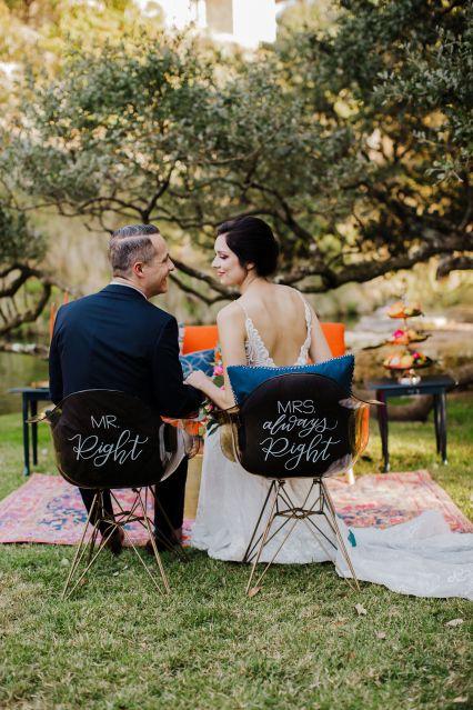 Bold_Jewel_Tones_Remis_Ridge_Wedding-172