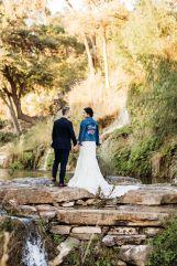 Bold_Jewel_Tones_Remis_Ridge_Wedding-266