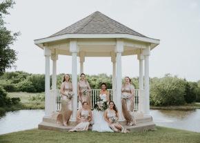 Lindsey Lederer Wedding