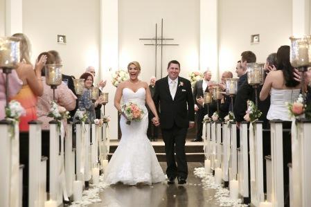Wedding0558