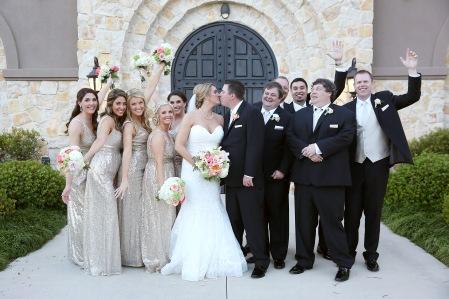 Wedding0603