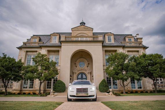 27-Rolls_Royce_Olana_Dallas_Wedding_Photographer_MaggShots_Photography