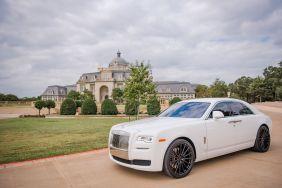 31-Rolls_Royce_Olana_Dallas_Wedding_Photographer_MaggShots_Photography