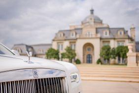 38-Rolls_Royce_Olana_Dallas_Wedding_Photographer_MaggShots_Photography