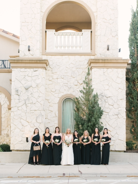 anna smith photography piazza in the village wedding-200