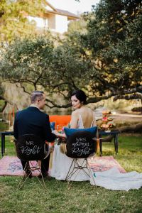 Bold_Jewel_Tones_Remis_Ridge_Wedding-174