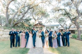 Logan + Boenitz Vendor Highlight Gallery